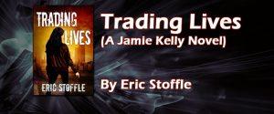 Trading Lives banner