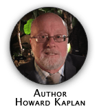 Howard Kaplan pic