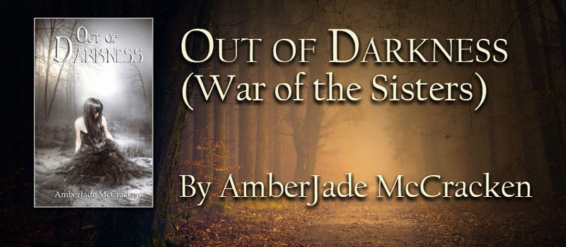 Out of Darkness: War of the Sisters