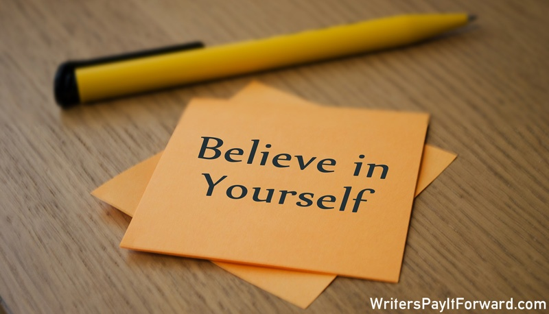 believing in yourself essay Usf college of nursing admissions i believe essay about believing in yourself personal statement nursing school admission personal and professional development in.