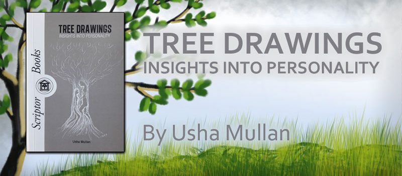 Tree Drawings: Insights into Personality