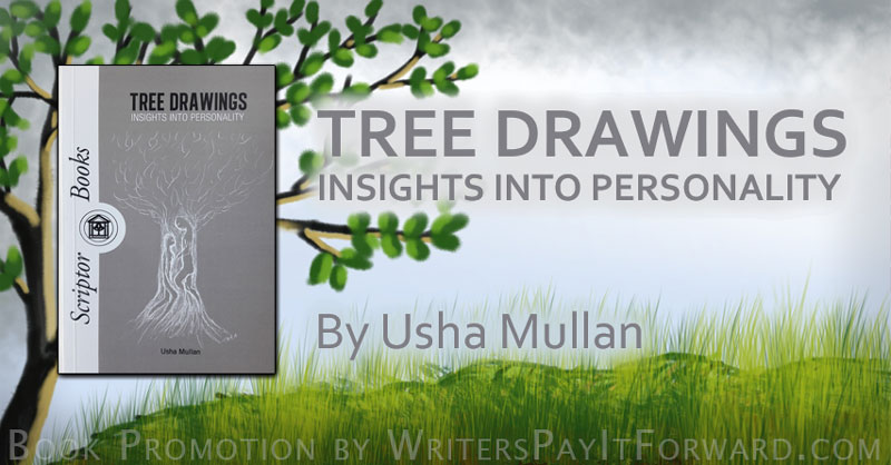 Tree Drawings Insights into Personality banner