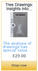 Tree Drawings Insights into Personality buy now