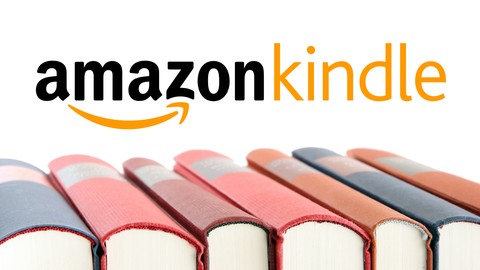 Create A Kindle Publishing Business That Get's Others To Write The Books For You And Make Passive Income Every Month!