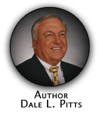 Dale L. Pitts pic