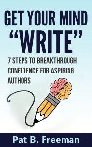 How To Write A Book & Become A Published Author