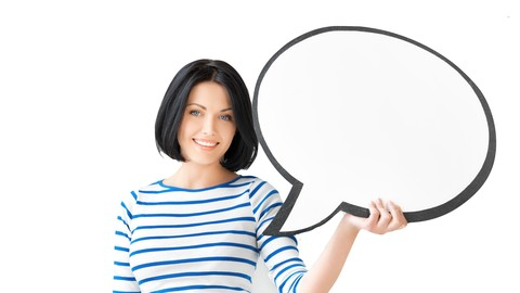 The Best Way to Transform Your Books and Sell More of Them More Easily is by Writing Dynamic Dialogue