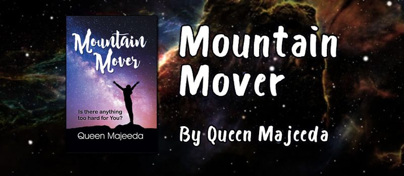 Mountain Mover