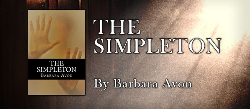 The Simpleton