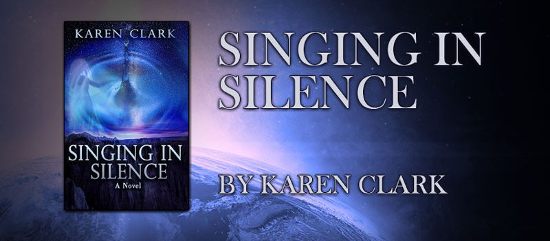 Singing in Silence