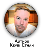 Kevin-Ethan pic