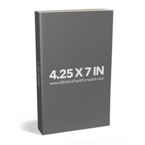 Book Mockup - Paperback 4.25x7x1-PBTM3-2