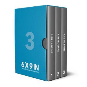 Book Mockup - Boxset 6x9x1.25-BSAJ2-3