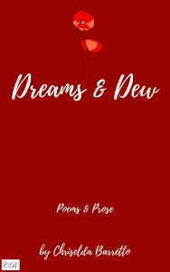 Dreams & Dew cover