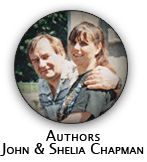 Authors John Chapman -Shelia Chapman