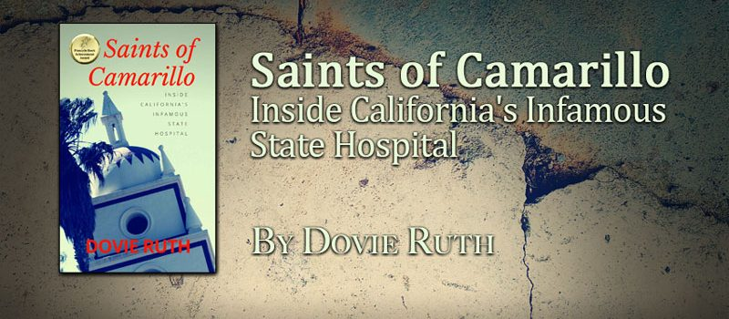 Saints of Camarillo