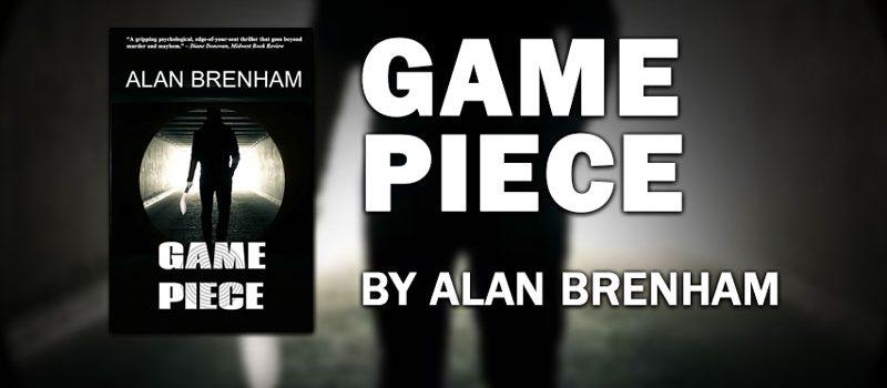 Game Piece