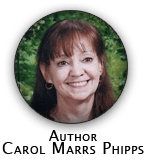 Author Carol Marrs Phipps