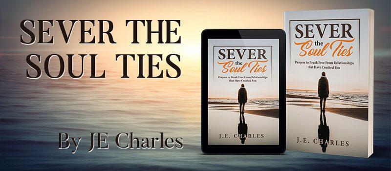 Sever the Soul Ties