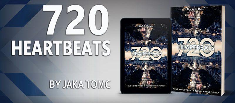 720 Heartbeats