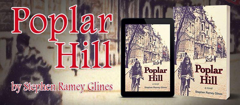 Poplar Hill