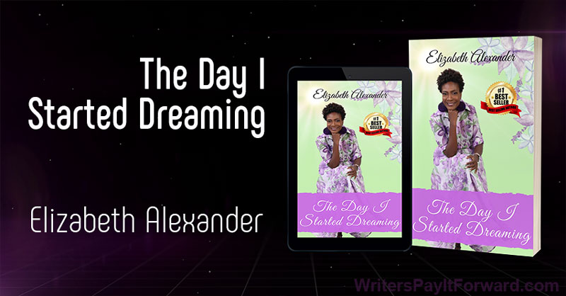 The Day I Started Dreaming - Journey Of Self Discovery