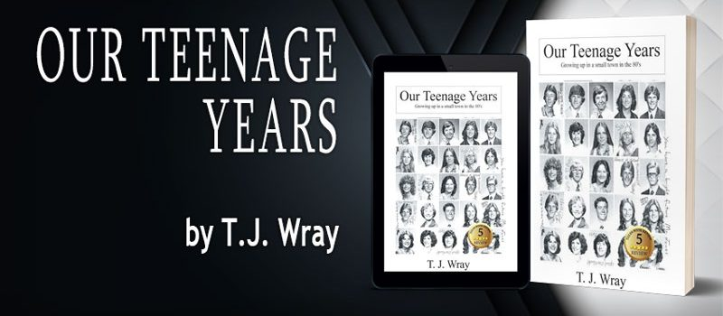Our Teenage Years