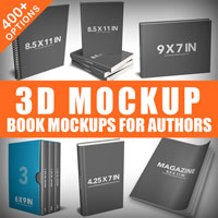 3d-mockup-book-mockups-writerspayitforward