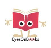 Eyes on Books