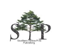 SYP Publishing