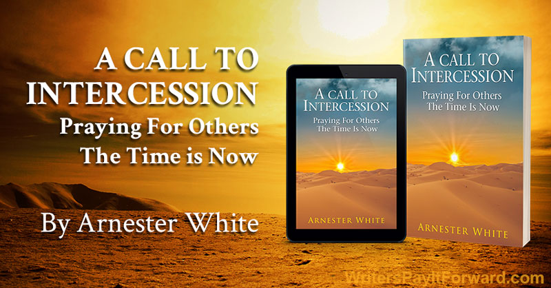 A Call To Intercession - Examples Of Intercessors In The Bible