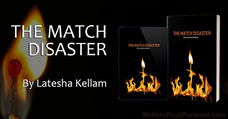 The Match Disaster - Story Of Divorced Woman Falling In Love Again