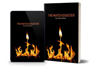 The Match Disaster - Real Relationship Story Giving Love Another Chance
