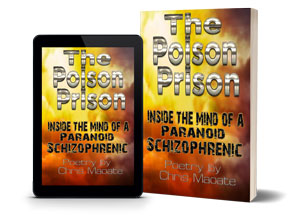 The Poison Prison - An Invisible War