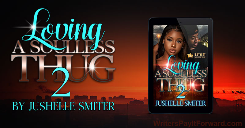 Loving a Soulless Thug - Southern Love Story