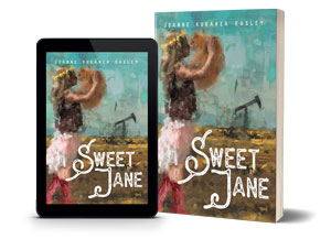 Sweet Jane - Face The Past