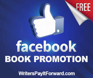 free-facebook-book-promotion-300