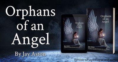 Orphans-of-an-Angel-banner