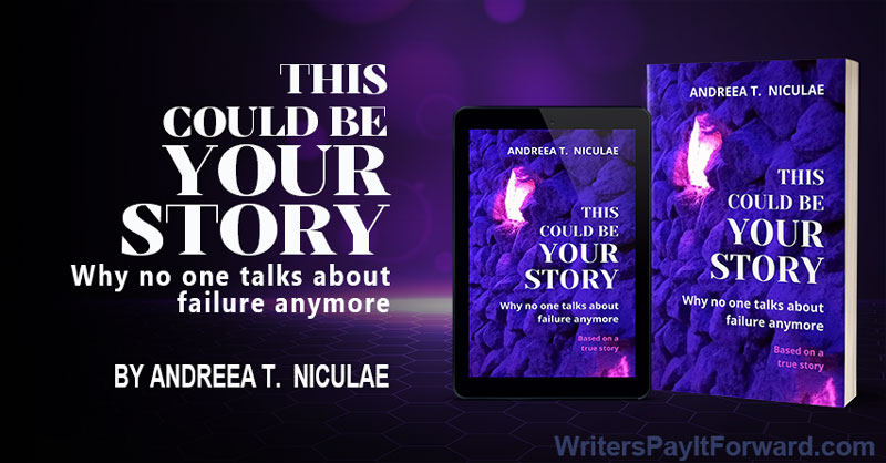 This could be your story - Questioning Public