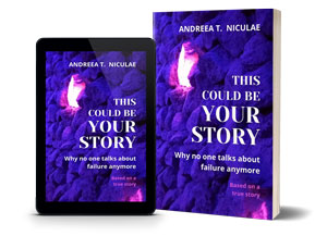 This could be your story - Hidden Agendas