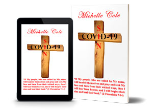 COVID-19 - Get Back To God