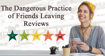 The-Dangerous-Practice-of-Friends-Leaving-Reviews